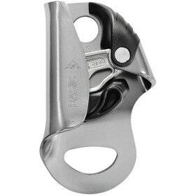 Petzl Basic Rebklemme